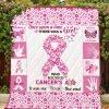 Cancer's – Quilt – Pod000071